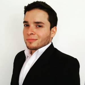Andrés Yari Barroeta