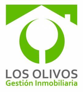 LOS OLIVOS GESTIÓN INMOBILIARIA