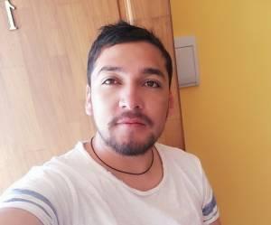 Juan Cortes