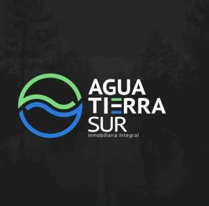 AguaTierra Sur