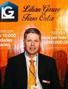 Tirso Ortiz Garay