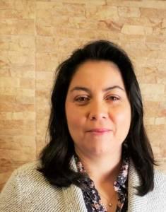 Carol García Suazo