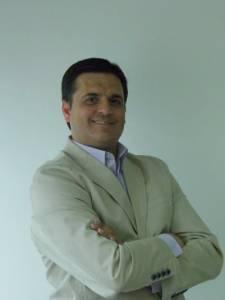 Rodrigo Alvarez Villablanca