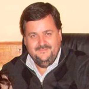 Paulo Schenone Scheiding
