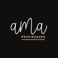 Ana Maria Acevedo
