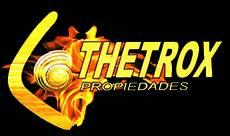 thetrox propiedades