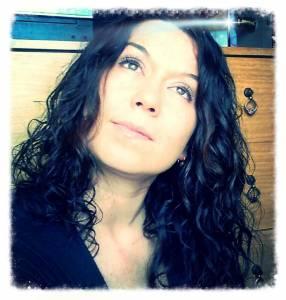 Gabriela Montes A.