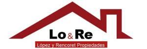 López y Rencoret Propiedades
