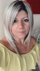 Caroline Jerez Gómez