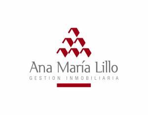Ana María Lillo