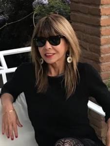 Jessica Baros G.