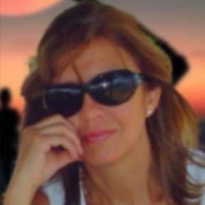 Ana Maria Godoy Ortiz