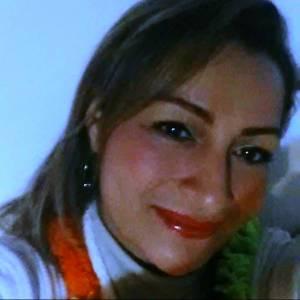 Claudia Esperanza Erazo Tobon