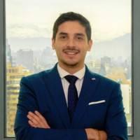 Rodrigo Sala