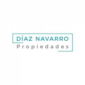Mayorie Díaz Navarro