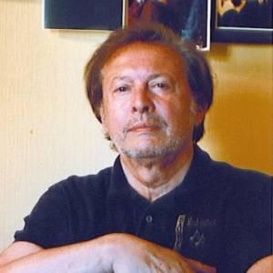 José Alvear