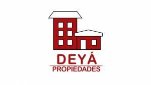 Olga Deyá Propiedades