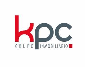 Grupo Inmobiliario KPC
