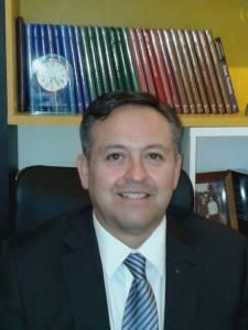 Francisco Antonio Galdames Acosta