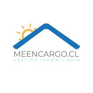 Arriendos Meencargo.inmo.co